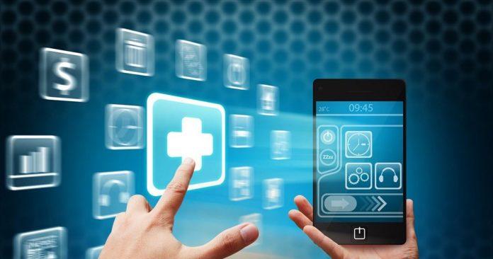 Μια εφαρμογή θα ελέγχει τους εργαζομένους που δηλώνουν ασθενείς
